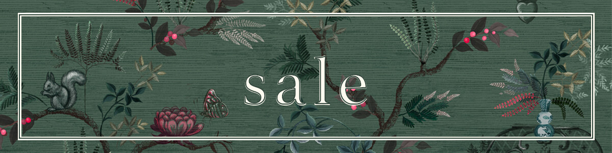 Sale Kitching & Dining