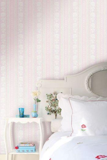 fototapete-vliestapete-blumen-rosa-pip-studio-pearls-and-lace