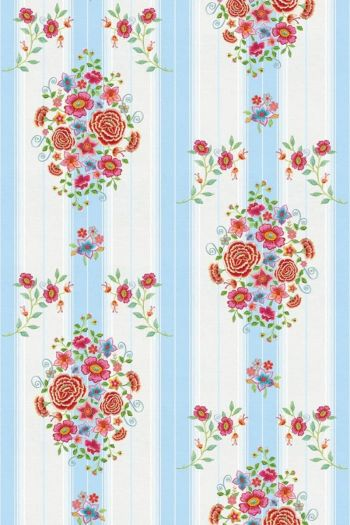 wallpower-non-woven-flowers-blue-pip-studio-embroidery
