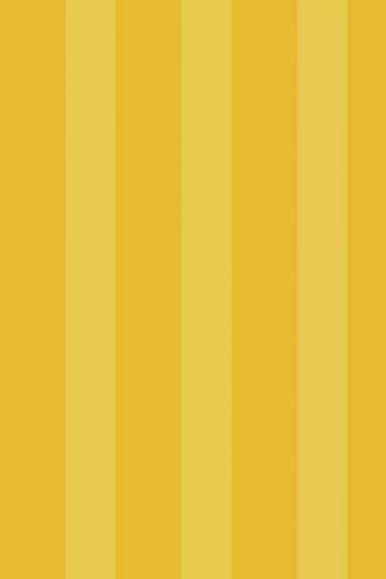 behang-vliesbehang-bloemen-geel-pip-studio-stripes