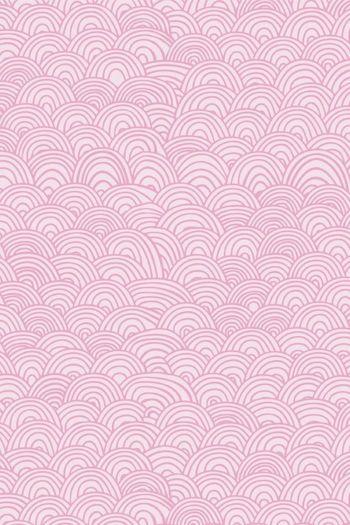 wallpaper-non-woven-flowers-pink-pip-studio-shanghai-bows