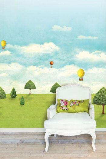 wallpower-non-woven-flowers-multiocolour-372-cm-pip-studio-royal-pipland