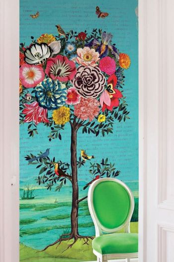 fotobehang-vliesbehang-bloemen-multiocolour-pip-studio-fantastree
