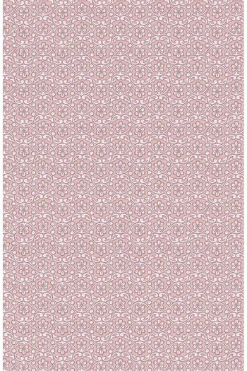 wallpaper-non-woven-vinyl-flowers-soft-pink-pip-studio-lacy