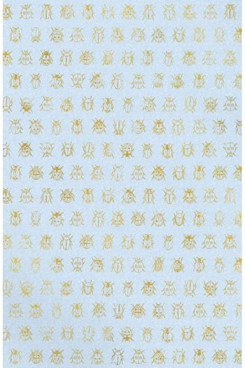 wallpaper-non-woven-vinyl-lady-light-blue-pip-studio-lady-bug