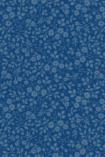 behang-vliesbehang-bloemen-donker-blauw-pip-studio-lovely-branches