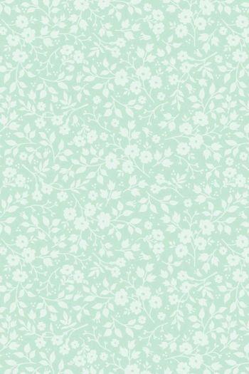 behang-vliesbehang-bloemen-groen-pip-studio-lovely-branches