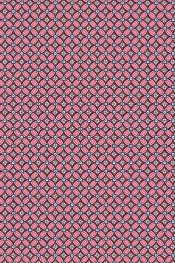 tapete-vliestapete-blumen-burgundy-rot-pip-studio-geometric