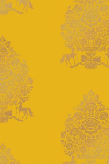 wallpaper-non-woven-vinyl-flowers-yellow-pip-studio-pip-for-president