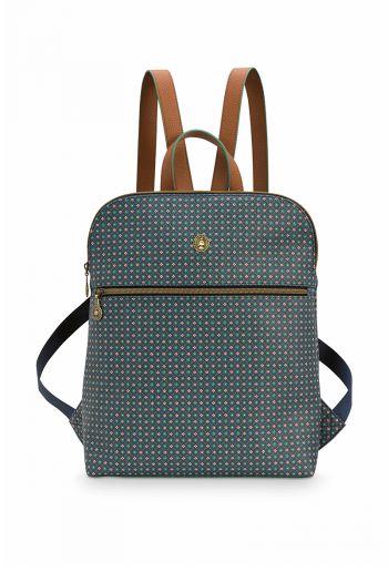 rucksack-dunkel-blau-star-tile-pip-studio-28x36x11-cm