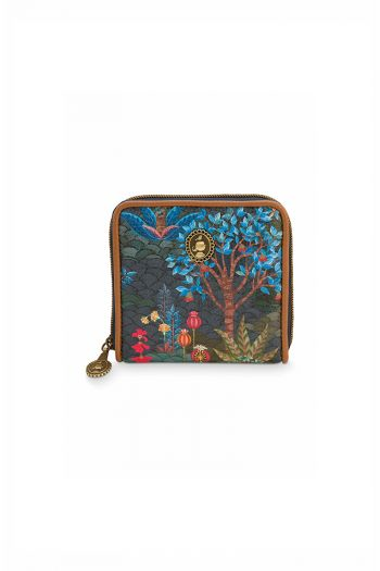wallet-dark-blue-pip-garden-pip-studio-18x11x3-cm
