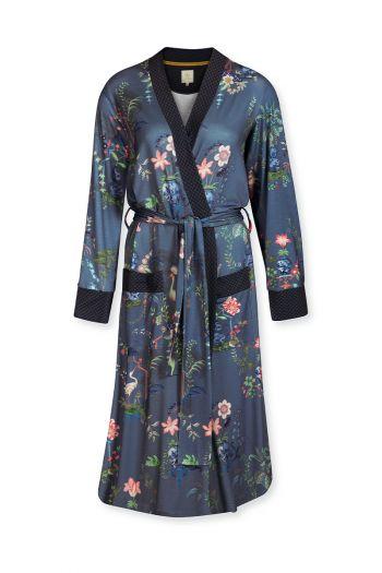 Kimono-long-sleeve-botanical-print-blue-chinese-porcelain-pip-studio-xs-s-m-l-xl-xxl