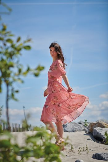 dushi-dress-my-heron-big-pink-