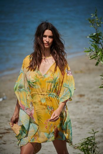 denu-tunic-palm-scenes-big-yellow-pip-studio-