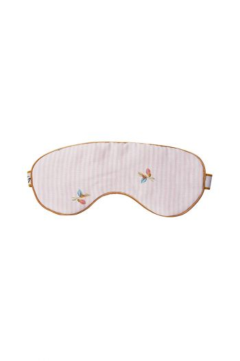 Alie-sleeping-mask-chérie-light-rosa-pip-studio-51.530.001-onesize