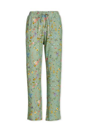 Babbet-long-trousers-petites-fleurs-groen-pip-studio-51.500.259-conf