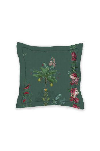 square-decorative-cushion-babylons-garden-green-flowers-pip-studio-225493