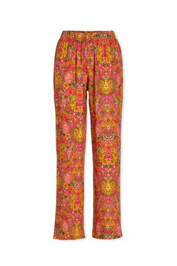 Belinna-long-trousers-pippadour-roze-pip-studio-51.500.277-conf