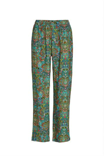 Bellina-long-trousers-pippadour-groen-pip-studio-51.500.271-conf