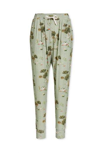 Billy-long-trousers-swan-lake-groen-pip-studio-51.500.289-conf
