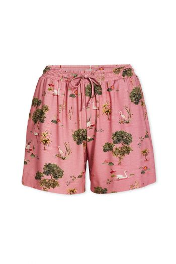 Bob-shorts-trousers-swan-lake-rosa-pip-studio-51.501.127-conf