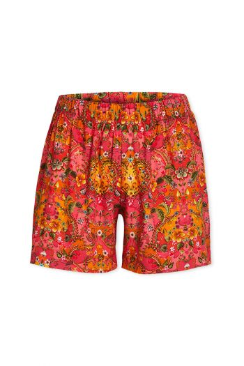 Bobba-short-trousers-pippadour-rosa-pip-studio-51.501.139-conf