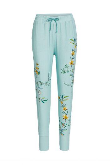 Bobien-long-trousers-grand-fleur-blauw-pip-studio-51.500.295-conf