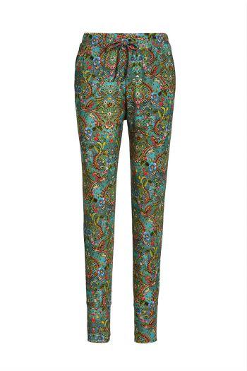 Bobien-long-trousers-pippadour-groen-pip-studio-51.500.307-conf