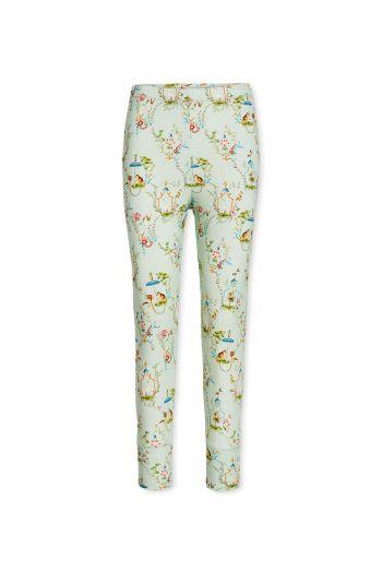 Bodhi-3/4-trousers-singerie-licht-groen-pip-studio-51.502.013-conf