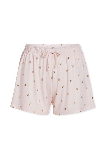 Bonna-short-trousers-bisous-light-rosa-pip-studio-51.501.145-conf