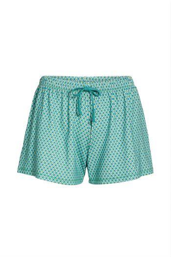 Bonna-short-trousers-marquise-blue-pip-studio-51.501.151-conf