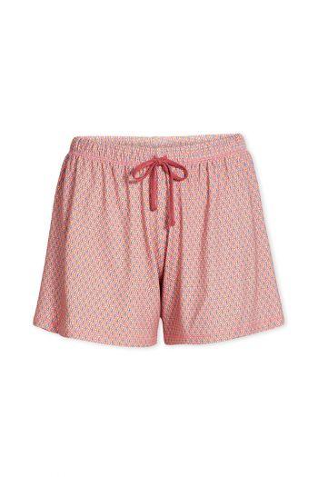Bonna-short-trousers-marquise-rosa-pip-studio-51.501.157-conf