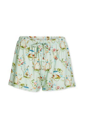 Bonna-short-trousers-singerie-licht-groen-pip-studio-51.501.163-conf