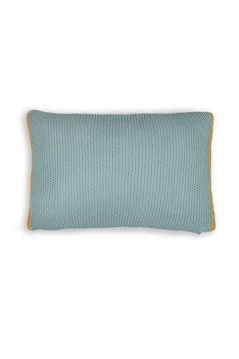 kussen-blauw-rechthoek-sierkussen-bonsoir-pip-studio-35x60-katoen-gewatteerd