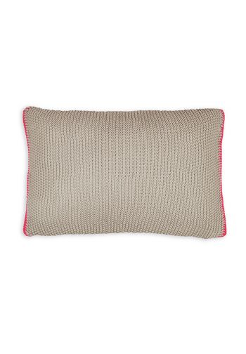 cushion-khaki-rectangle-cushion-decorative-pillow-bonsoir-pip-studio-35x60-cotton-quilted