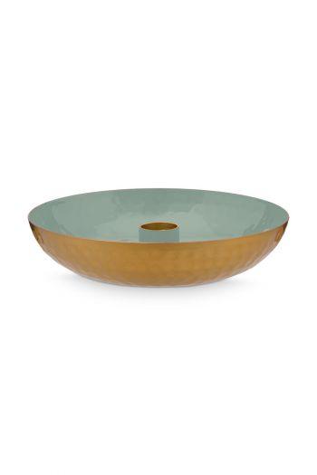 metal-candle-tray-small-blue-pip-stduio-16-cm