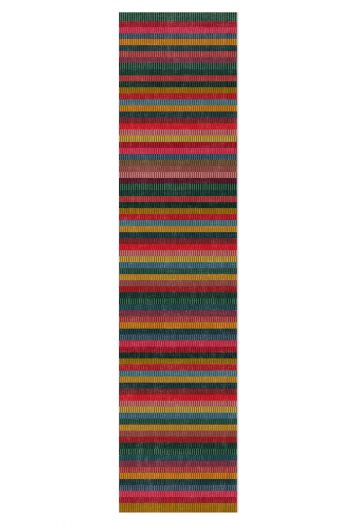 Teppich-laufer-gestreift-multi-jacquard-stripes-pip-studio-80x340