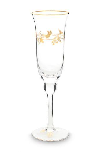 champagne-glas-winter-wonderland-mit-golden-details