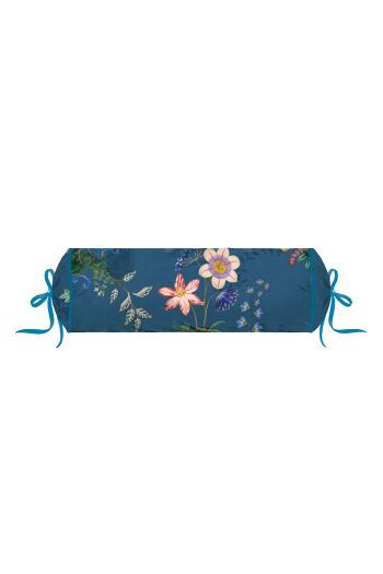 rolkussen-chinese-porcelain-blauw-bloemen-pip-studio-22x70-cm-225501