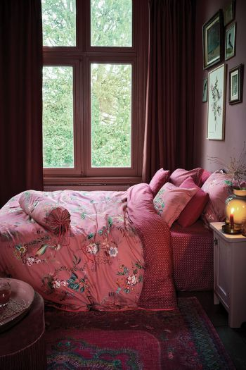 duvet-cover-pink-flowers-chinese-porcelain-2-persons-pip-studio-240x220-140x200-cotton