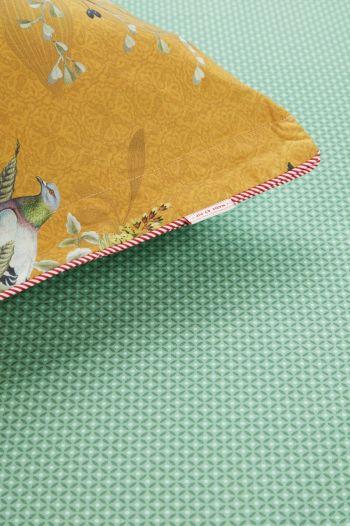 laken-grün-bodenfolie-cross-stitch-pip-studio-180x200-140x200-baumwolle