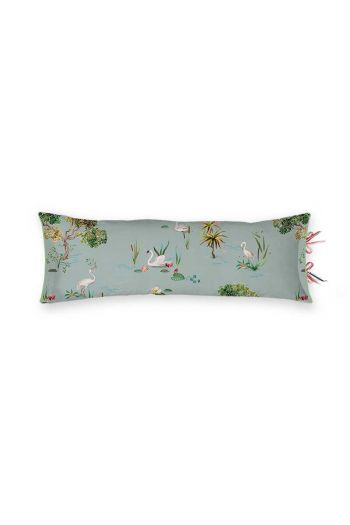 cushion-grey-flowers-rectangle-cushion-decorative-pillow-little-swan-pip-studio-35x60-cotton-long