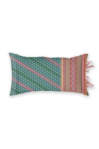 cushion-pink-blue-flowers-rectangle-cushion-decorative-pillow-my-heron-pink-pip-studio-35x60-cotton