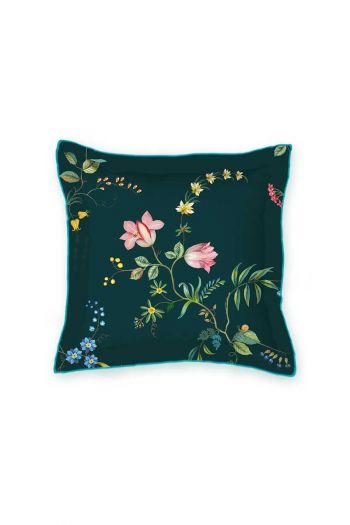cushion-square-fleur-grandeur-dark-blue-flowers-pip-studio