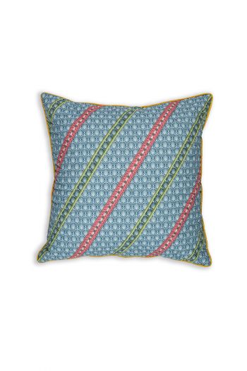 cushion-pink-blue-flowers-square-cushion-decorative-pillow-my-heron-pink-pip-studio-45x45-cotton