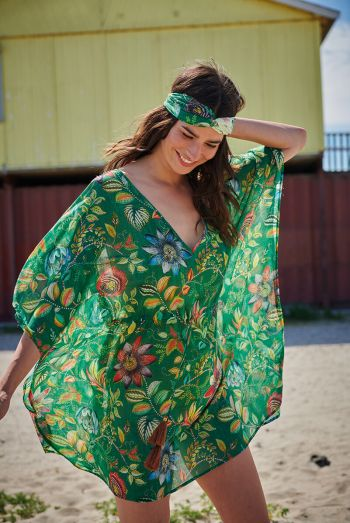 denu-tunic-exotic-garden-green-pip-studio-