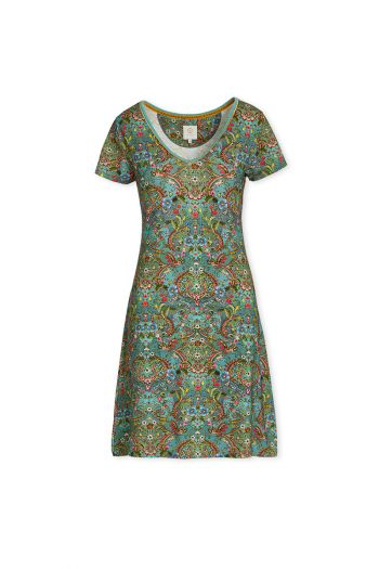 Djoy-night-dress-pippadour-groen-pip-studio-51.504.067-conf