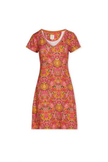 Djoy-night-dress-pippadour-roze-pip-studio-51.504.073-conf