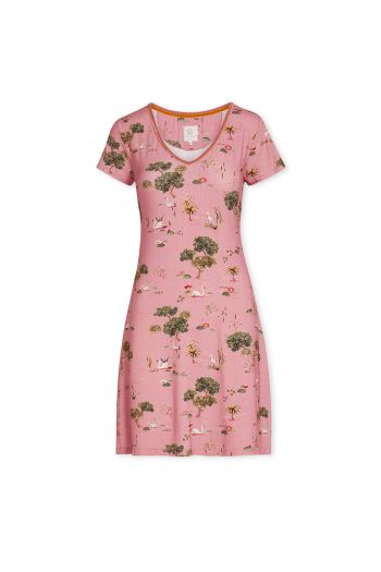 Djoy-night-dress-swan-lake-pink-pip-studio-51.504.079-conf