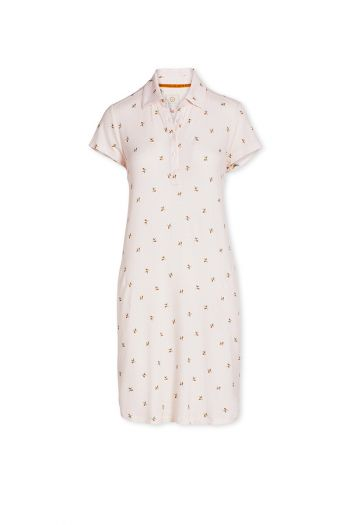 Dolijn-night-dress-bisous-light-pink-pip-studio-51.504.085-conf
